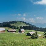 Bödele (c) packyourthingsandtravel / Vorarlberg Tourismus