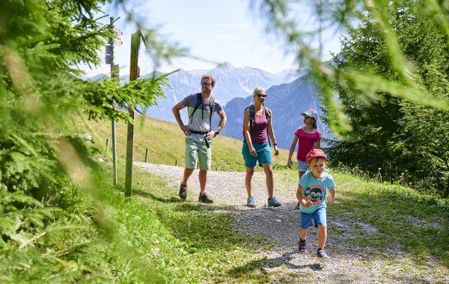 Brand (c) Alpenregion Bludenz Tourismus GmbH I Alex Kaiser