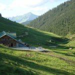 Alpe Els