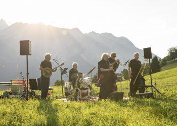 Jazz Picknick Bartholomaeberg - Montafon Tourismus GmbH - Patrick Säly - 025.jpg