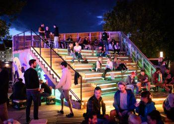 poolbar-Festival 2020 (c) Eva Sutter I Matthias Rhomberg . fotograf | fb.com/rhomberg