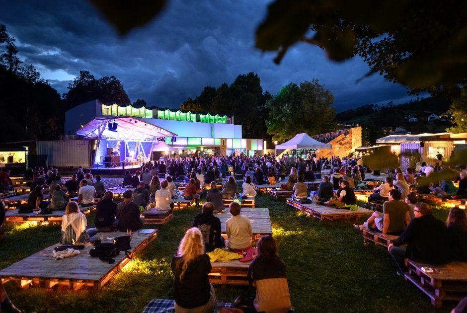 poolbar Festival 2020 (c) Matthias Rhomberg