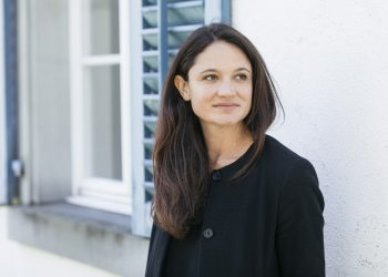 Maria Simma (c) Lisa Mathis