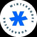 WInterkodex Vorarlberg - Seigel (cI