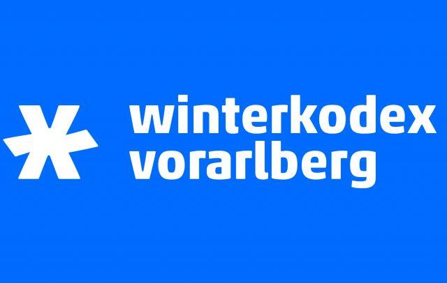 Winterkodex Vorarlberg (c) Gobiq Communication GmbH Dornbirn