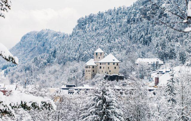 Vorarlberger-Naturpicknick-Feldkirch (c) Magdalena Tuertscher - Stadtkultur und Kommunikation Feldkirch
