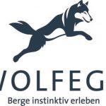 Logo Wolfegg