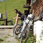 Mountainbike Karhorn