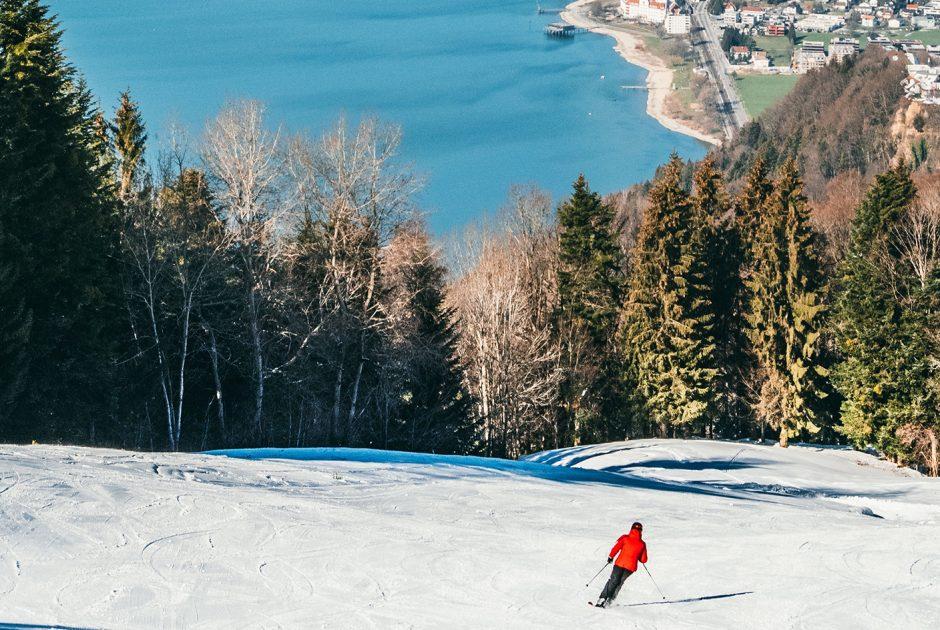 Skifahren Pfänder (c) visitbregenz_Christiane Setz