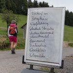 Gomm's Raststüble (c) Martin Vogel / Vorarlberg Tourismus