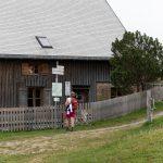 Hirschbergalpe (c) Martin Vogel / Vorarlberg Tourismus