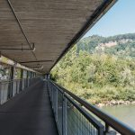 Radbrücke Weidach (c) Packyourthingsandtravel  / Vorarlberg Tourismus