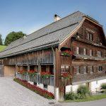 Angelika Kauffmann Museum Schwarzenberg