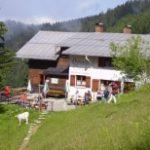 Gerachhaus